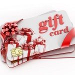 Gift-card_display_web