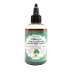 Super Concentrated Jamaican Black Castor Oil, Biotin Hair Oil, Sulfur Hair oil, Fo-ti