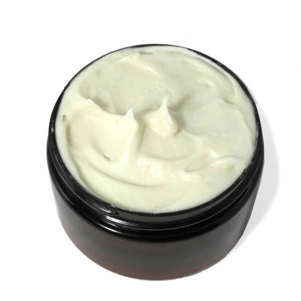 Argan Butter Whipped Shea, Coco Butter & Argan Butter Hair and Body Butter, Hair Mask, pre-poo