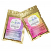 Chebe Powder, One packet each of 50 grams and 100 grams