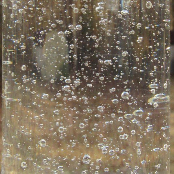Close up photo of Herbal Complex Lightweight Styling Gellie