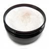 Pumpkin Spice Buttercreme, Body Cream, Aloe & Coconut Oil, Thick Body Butter