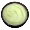 Shea, Olive and Grapeseed Butter, Body Butter, Olive Butter