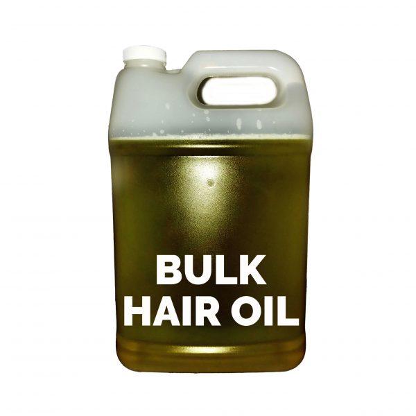 BULK GALLON Chebe Hair Oil, Chebe Oil, Chebe Powder, Chewe