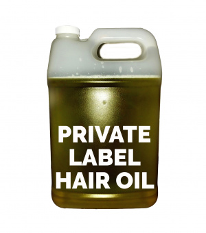 Private Label Chebe Hair Oil, Chebe Oil, Chebe Powder, Natural Hair