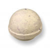 Bath Bomb - Lavender - Top View