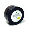 Growth Untamed Super Sulfur Hair Balm - Rosemary & Tea Tree, 2 ounce jar