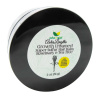 Growth Untamed Super Sulfur Hair Balm - Front View