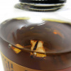 Herbal Hair Oil, Close-up photo to show detail