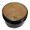 Black Cocoa Butter + Shea Whipped Hair & Body Frosting Hair Mask, Body Butter, Stretch Mark Cream