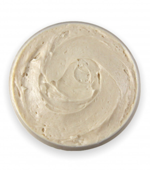 EdgeGenesis Fenugreek Whipped Shea Butter, Stinging Nettle, Lavender, Ginger