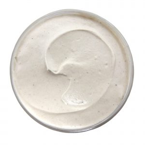Herbogen 26 Herb Shea Hair Butter, Whipped Shea Butter, Shea Butter for Hair, Natural Hair