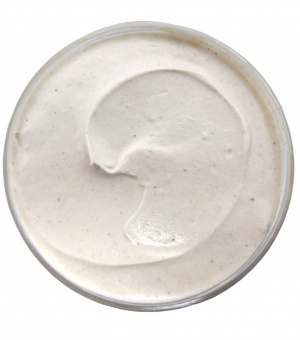 Herbogen 26 Herb Shea Hair Butter, Whipped Shea Butter, Shea Butter for Hair, Natural Hair