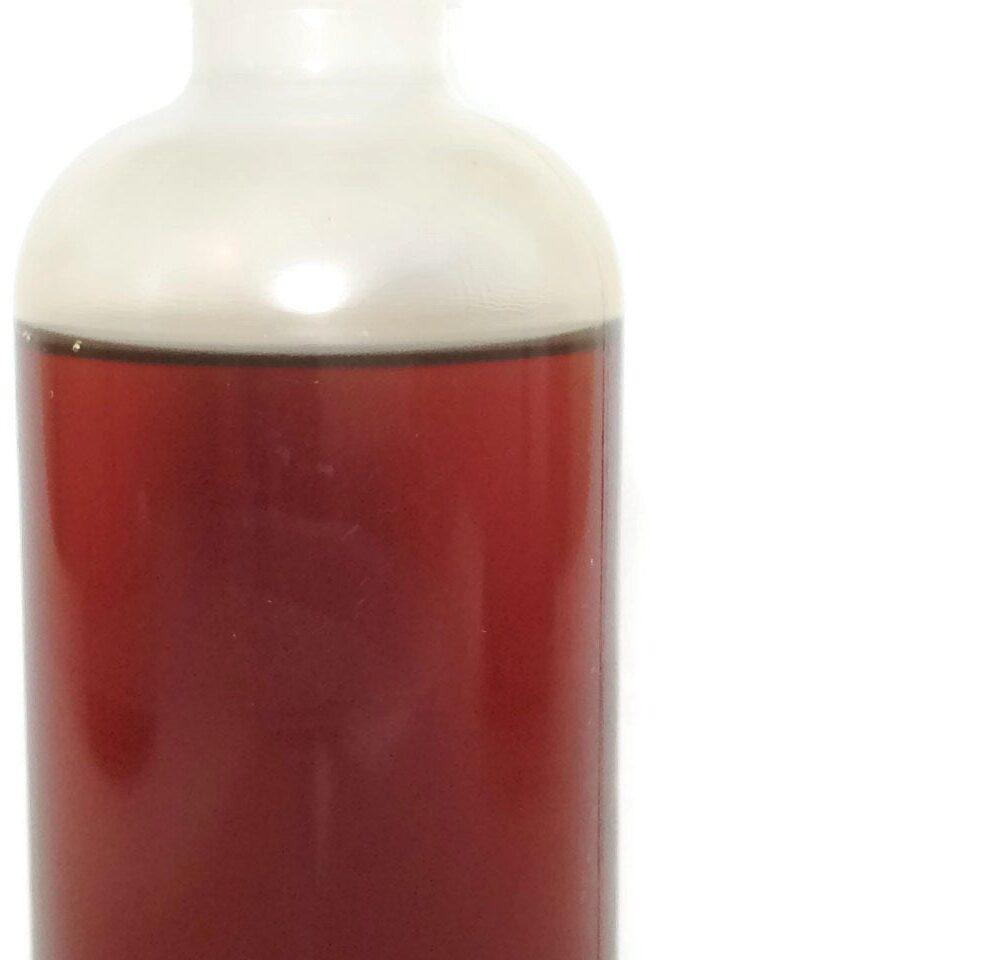 Amla, Bhringraj & MSM Sulfur Hair Oil, Hair Growth, MSM oil